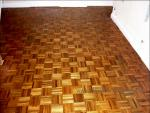 ideal floor sanding hampshire, surrey, berkshire, 21